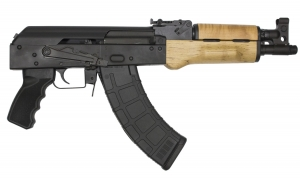 Century Arms Draco 7.62x39mm Semi-Automatic 30rd 10.5