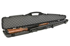 Plano Single Hard Shotgun and Rifle Case 1501-94