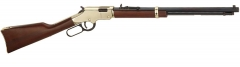 Henry Golden Boy .22 Lever Action Rifle H004