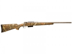 Savage 220 Bolt Action Shotgun 20GA Mossy Oak Synthetic Stock 19641