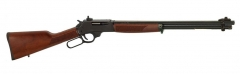 Henry .30-30 Win Lever Action Rifle H009 5rd 20