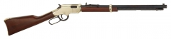 Henry Golden Boy .22 Magnum Lever Action Rifle H004M