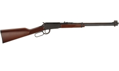 Henry Lever Action .22 Magnum Rifle H001M