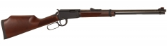 Henry Varmint Express .17 HMR Lever Action Rifle H001V