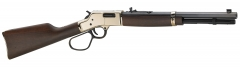Henry Big Boy Carbine .44 Magnum/.44 Special Lever Action Rifle H006R
