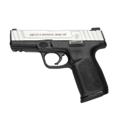Smith & Wesson SD40 VE .40 S&W Full-size Pistol 223400