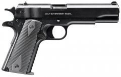 Colt Government 1911 A1 .22 LR 12rd 5