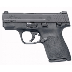 Smith & Wesson M&P9 Shield M2.0 9mm 8rd 3.1