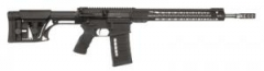 Armalite AR-10 3-Gun Black 7.62x51 mm/ .308 Rifle 18