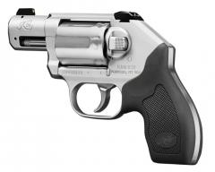 Kimber K6s Stainless .357 Magnum 6 Shot 2