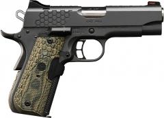 Kimber KHX Pro .45 ACP 7rd 4