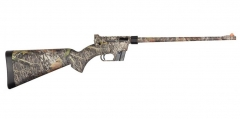 Henry U.S. Survival AR-7 .22 LR Semi-Automatic Rifle Camo H002C