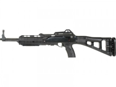 Hi-Point 10mm Carbine 1095TS