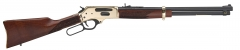 Henry Side Gate Lever Action .30-30 Win 5rd 20