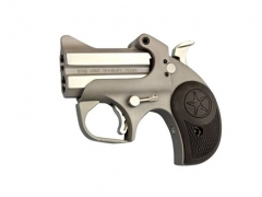 Bond Arms Roughneck 9mm 2.5