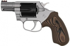 Colt Defense Cobra Two Tone COBRA-TT2FO