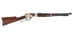 Henry Side Gate Lever Action 45-70 Govt 31300264