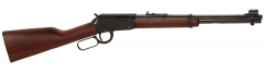 Henry Lever Action .22 Youth Rifle H001Y