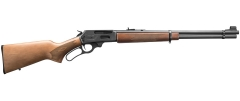 Marlin 336TD Texan Edition .30-30 Win Lever Action 6rd 20