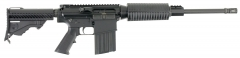 DPMS Panther Oracle .308 AR-10 20rd 16