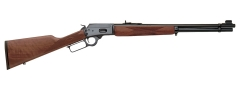 Marlin 1894 .45 LC Lever Action 10rd 20