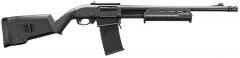 Remington 870 DM Magpul 12 Gauge Pump Action 6rd 18.5
