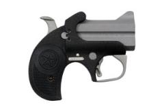 Bond Arms Backup Derringer .45ACP Pistol BABU