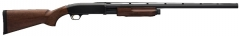Browning BPS Field 12 Gauge Pump Action 26