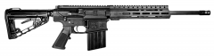 Diamondback DB10 M-LOK .308 Win Semi-Automatic 20rd 16
