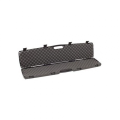 Plano SE Single Rifle Case 10-10475
