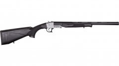 Rock Island Armory Standard Single Shot 12 Gauge Shotgun SR103
