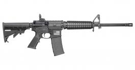 Smith & Wesson M&P15 Sport II .223/5.56 AR-15 Rifle,