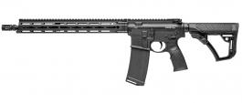 Daniel Defense DDM4 v7 Lightweight .223/5.56 AR-15 16
